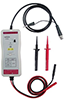 High-Voltage High-Preicsion Active Differential Oscilloscope Probe N1000A