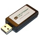 USB2ISO USB2.0 Full Speed Isolator